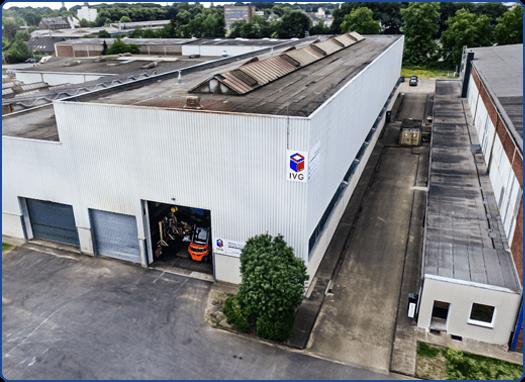 Fertigungshalle-der-Ivg-Verpackungs-GmbH