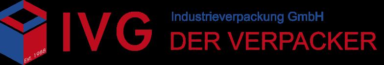 IVG Der Verpacker Logo