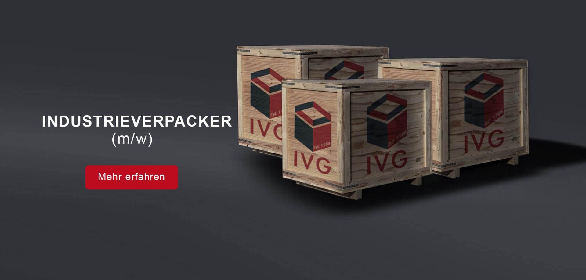 IVG-Industrieverpackung-GmbH-Holz-kisten-Industrieverpacker-Jobs(1)