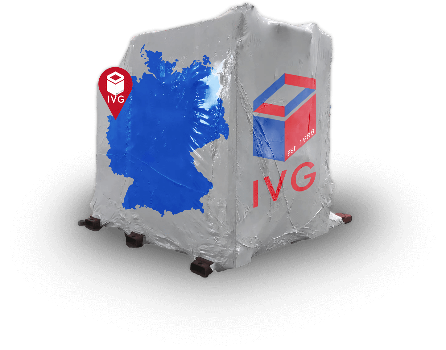 Ivg-standort-Karte-mit-kiste