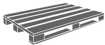 Palette-icon der IVG GmbH