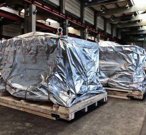 Schwergut Transportboden-der-ivg-industrieverpackungs-GmbH
